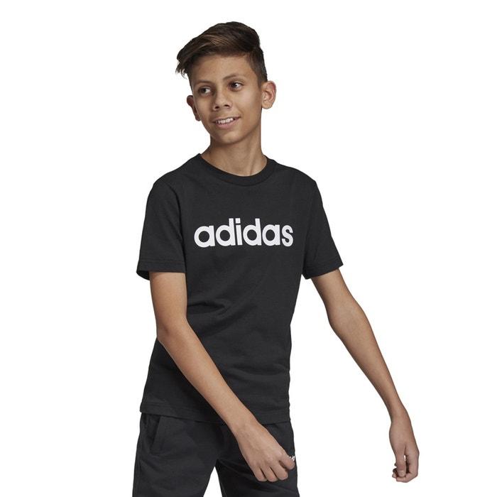 tee shirt adidas 16 ans
