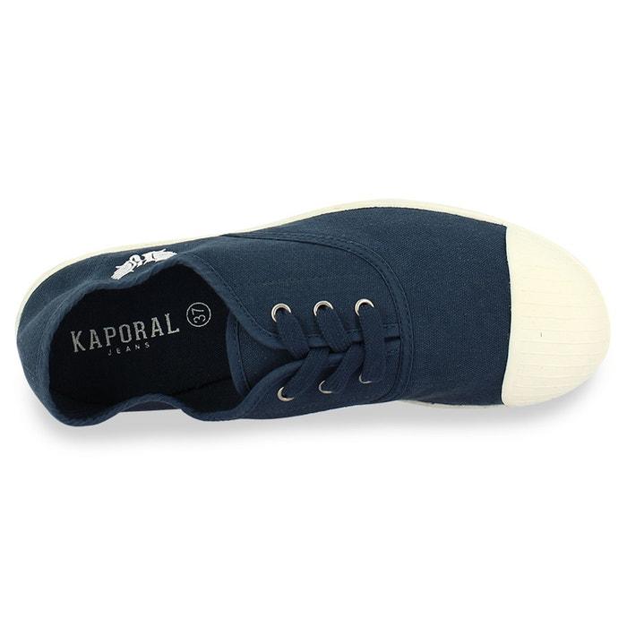 KAPORAL Zapatillas 5 lona Fily de A8AqwfSr
