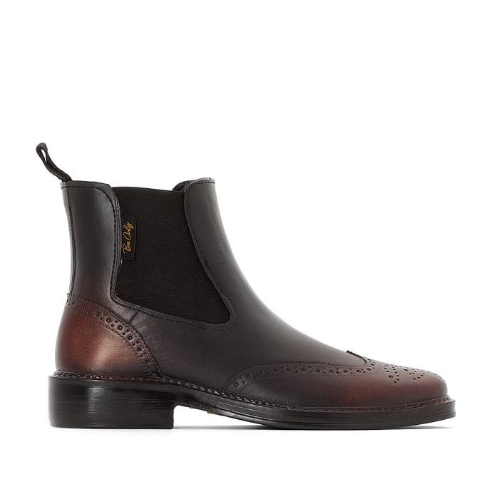 Image Boots de pluie Julietta BE ONLY