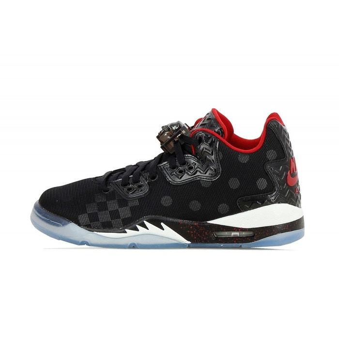 G De Nike Run Huarache Se GgChaussures XiuPZkTwOl
