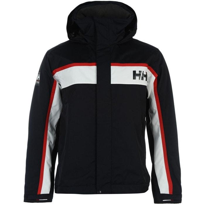 De Veste Redoute La Sport Hansen Imperméable Helly d7Z7Wnz