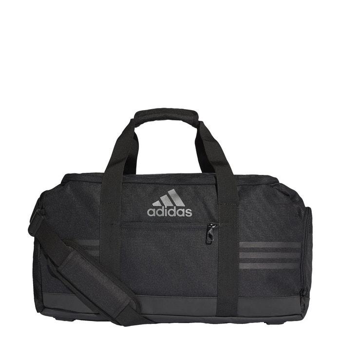 Adidas Sac de sport S Perf TB L q4HK7VtxyY
