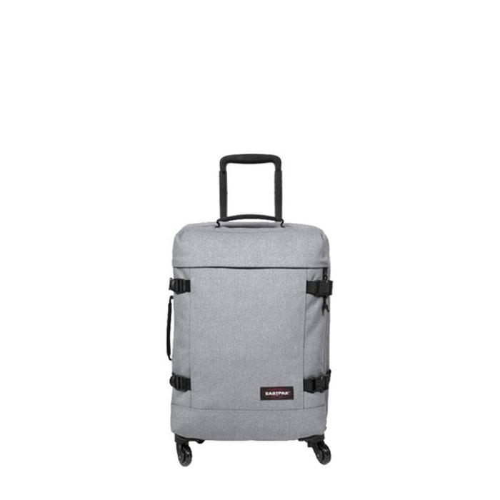 Eastpak Valise cabine Trans4 S 6G0cxsqCXX