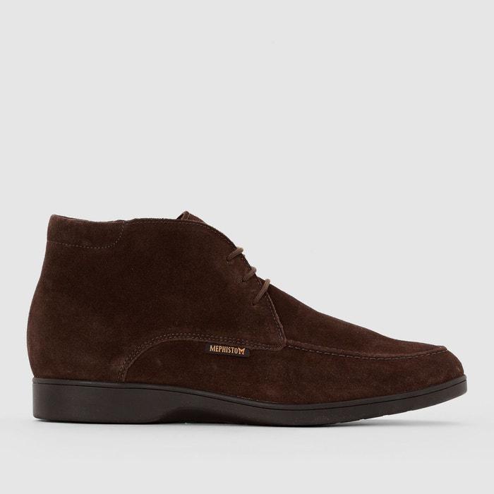 Boots Stelio MEPHISTO