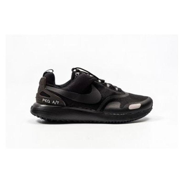 Basket air pegasus a/t winter  noir Nike  La Redoute