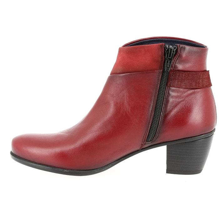 Boots et bottines dorking 7261 Dorking