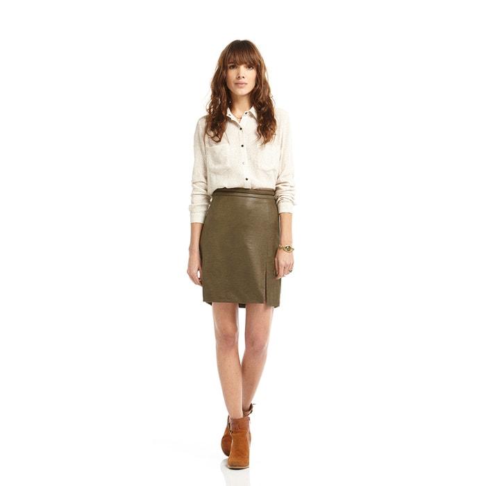 Image Mini Skirt CHARLISE