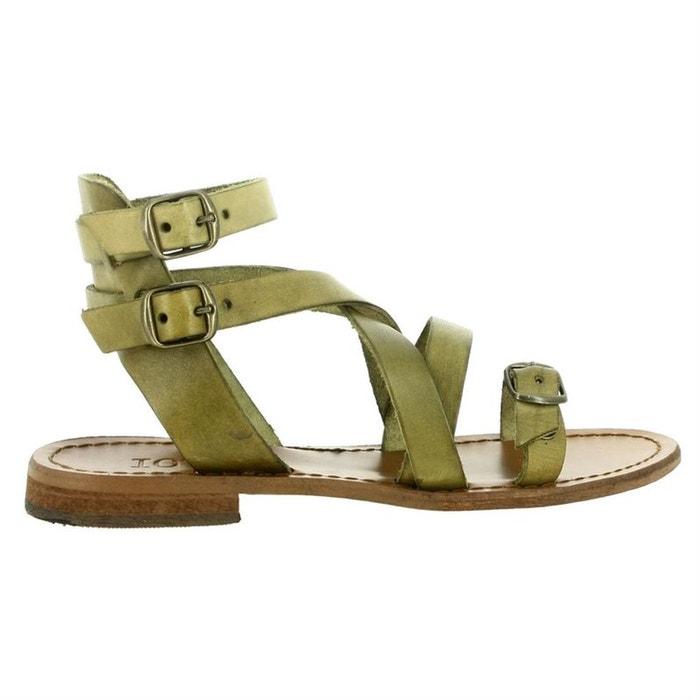 Sandales / nu Style De Mode Choisir Un Meilleur Pas Cher En Ligne Package De Compte À Rebours De La Vente En Ligne GLUlf