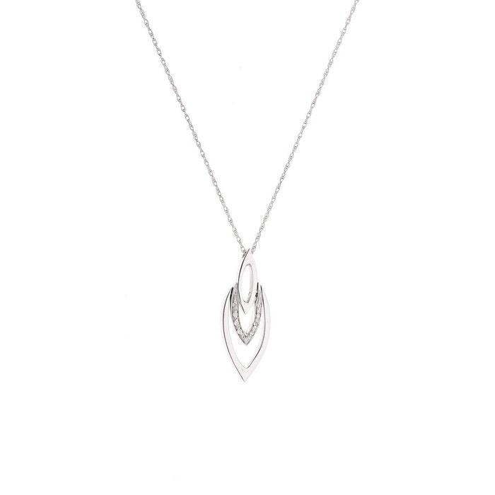 Collier diamants Professionnel Pas Cher En Ligne Vente À Chaud À Vendre Pas Cher À Trouver Les Meilleurs 24Dwm3Y