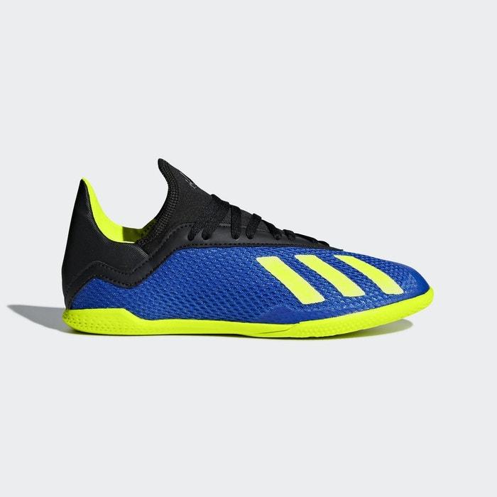 chaussures d'haltérophilie adidas leistung la redoute