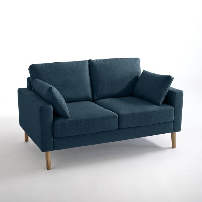 Image Canapé polyester, Stockholm, confort Excellence La Redoute Interieurs