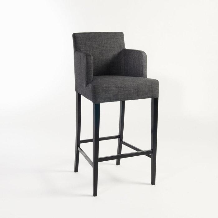 ampm chaise de bar