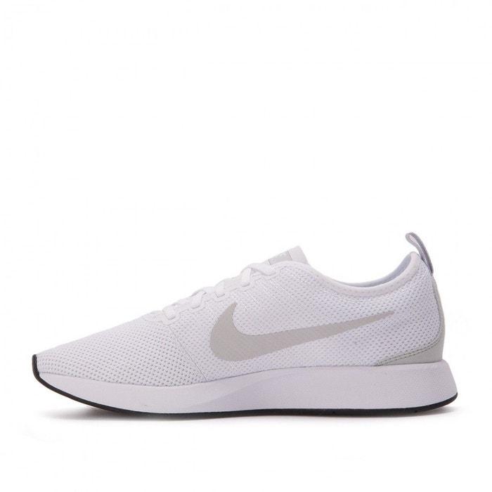 Dualtone Racer chaussures blancNike 8pVFuyhckU