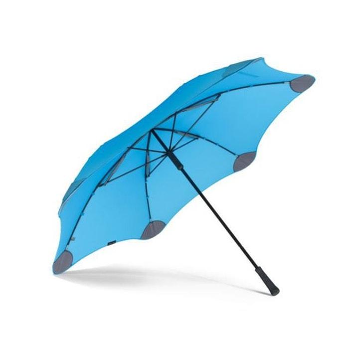 Parapluie blunt xl Blunt   La Redoute Acheter Pas Cher Avec Mastercard Vente Pas Cher Prix Le Moins Cher Vente Trouver Grand Visite Rabais FcJAgWF