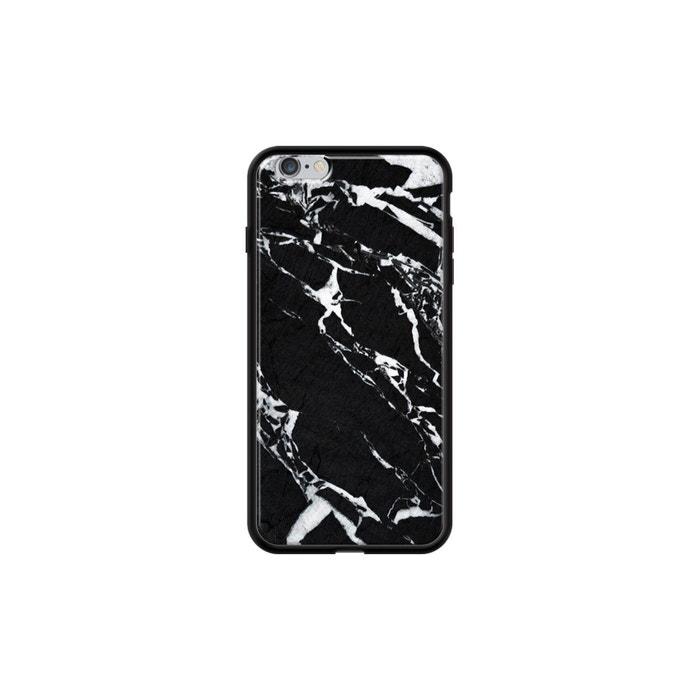 coque iphone 6 plus marble
