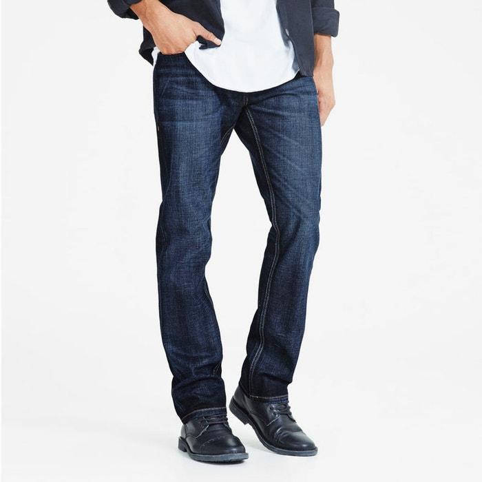 Clark Original JOS 871 Straight Jeans  JACK & JONES image 0