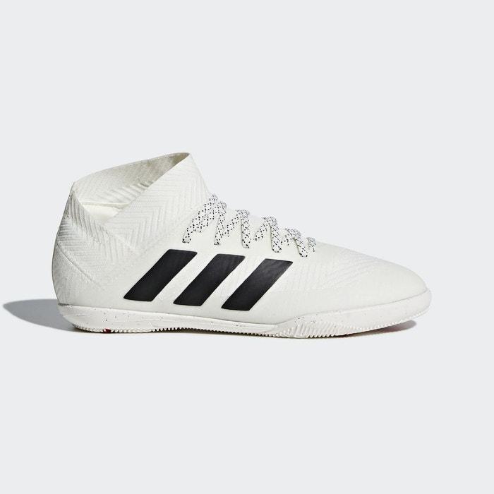 L3104855 Homme Chaussures Reebok CROSSFIT NANO RE542A09N
