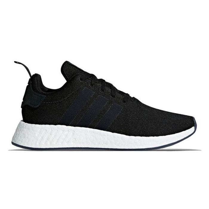 Originals Redoute La noir adidas nmd Adidas Chaussures r2 Hv7wpP