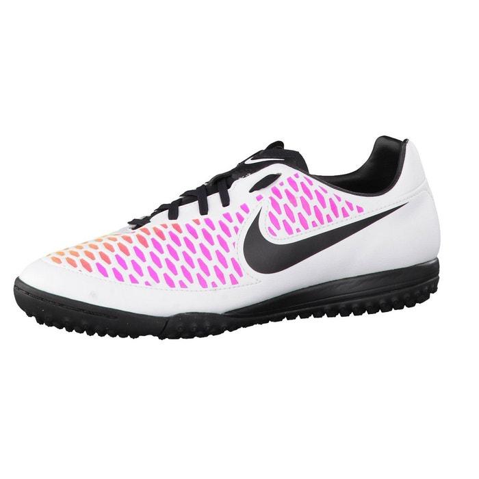 online store 4ed25 7bf30 Chaussure de football magista onda tf - 651549-106 multi couleur Nike   La  Redoute