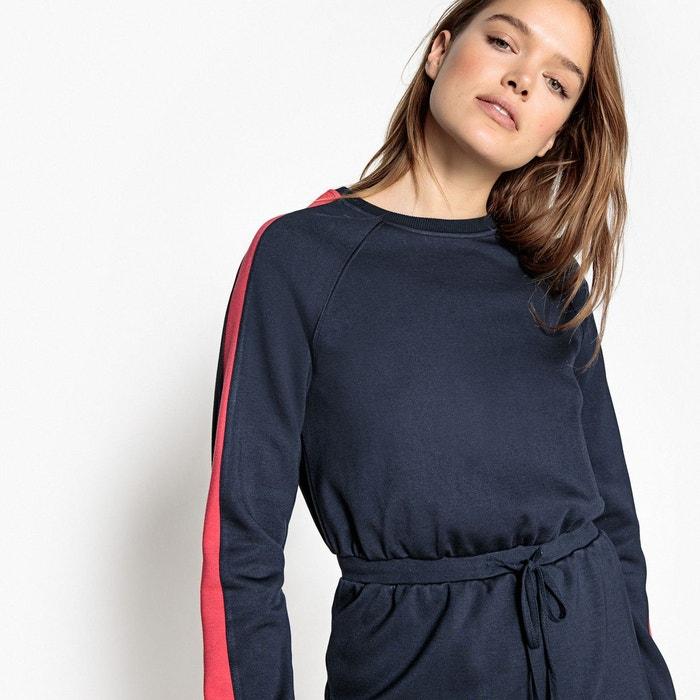 58 Ropa La de mujerpágina moda para Redoute 1lJFTcK