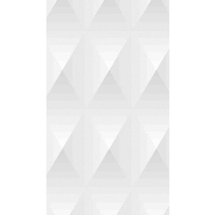 papier peint intiss norbert 10m multicolore le papiers de ninon la redoute. Black Bedroom Furniture Sets. Home Design Ideas