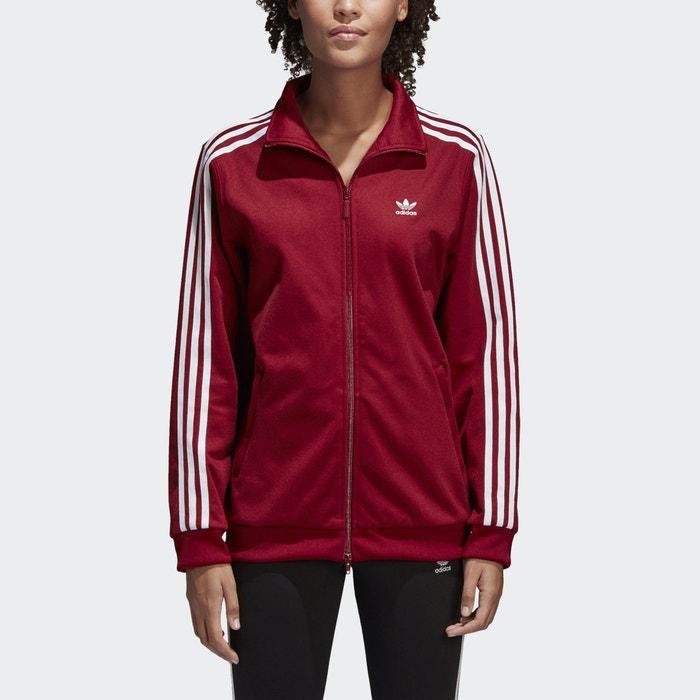 Giacca cerniera sportwear  Adidas originals image 0