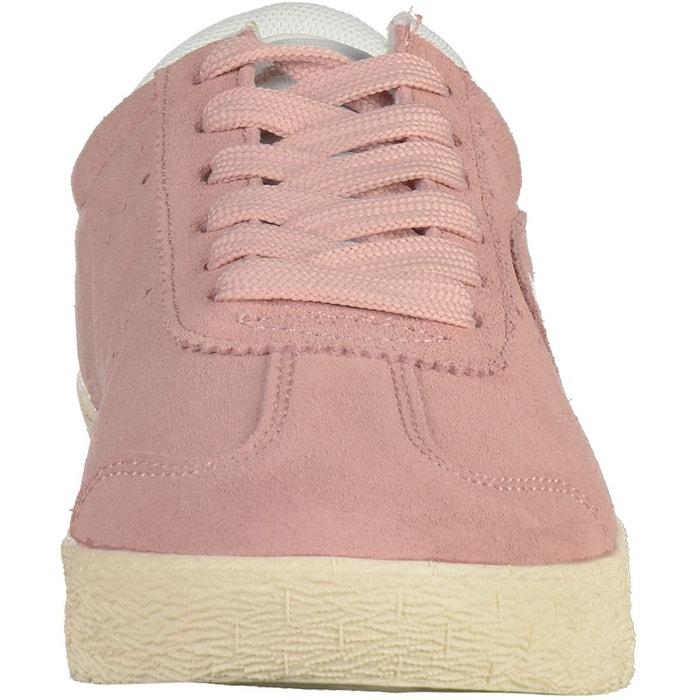 Sneaker rose Kangaroos