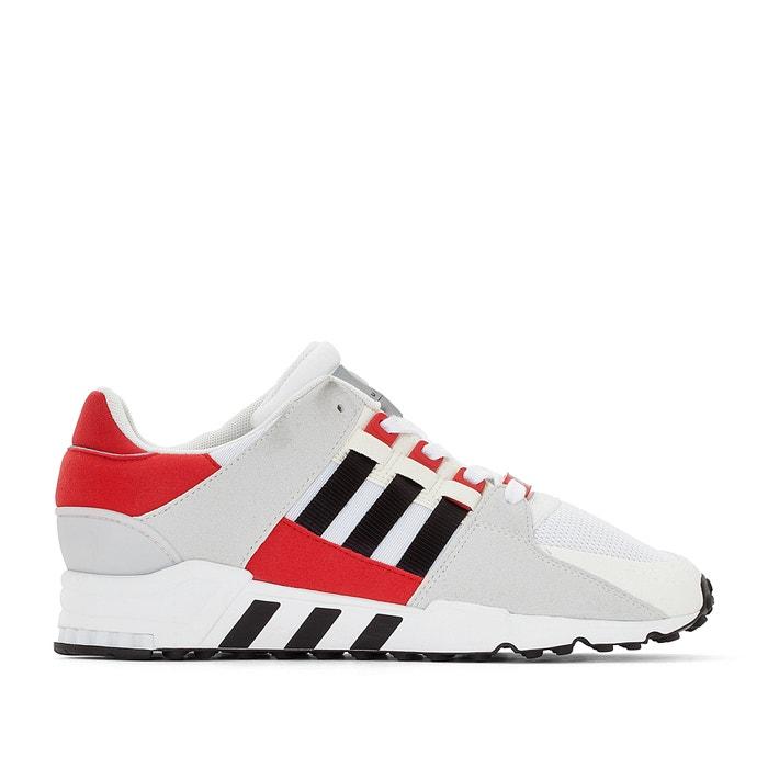 Image Baskets Eqt Support Rf Adidas originals