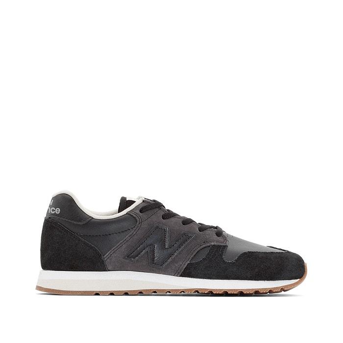 new balance noir nouvelle collection