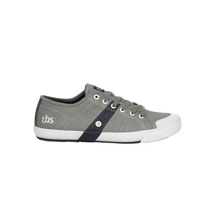 Sneakers - basses henley  Tbs  La Redoute