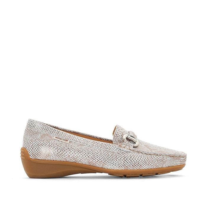 Lacoste Chaussures 001 Dore Pour Blanc 31spm0026 Homme Malahini wzSqv