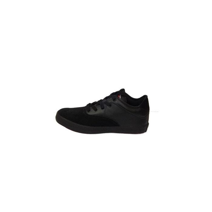 Chaussures umbro midleath  noir Umbro  La Redoute