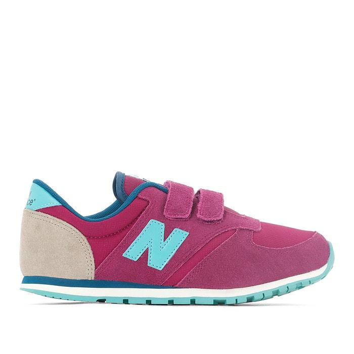 afbeelding Sneakers met klittenband KE420 NEW BALANCE