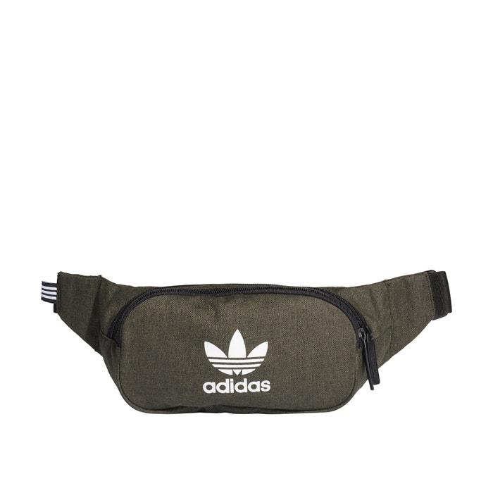 6ed1cff3c Sacos para Homem Adidas originals   La Redoute