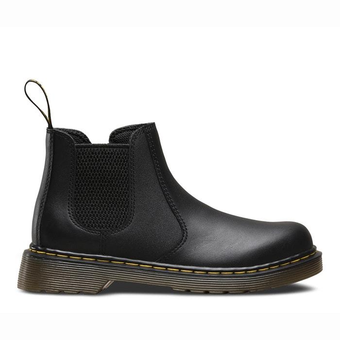 Image Boots BANZAI 16708001 DR MARTENS