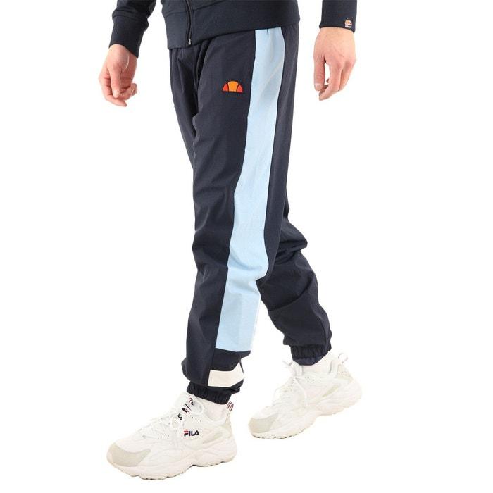 Pantalon de survêtement vecoli Ellesse | La Redoute