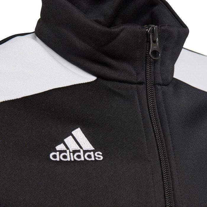 240a20ff000 De 18 Regista Veste La Redoute Adidas Survêtement AqwBBdT