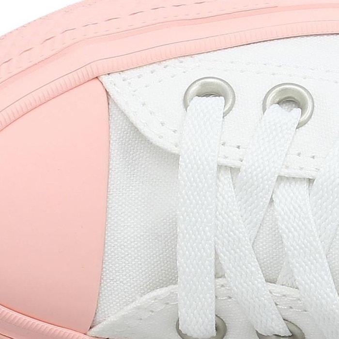 Converse Baskets Ctas Ii Ox Pastel