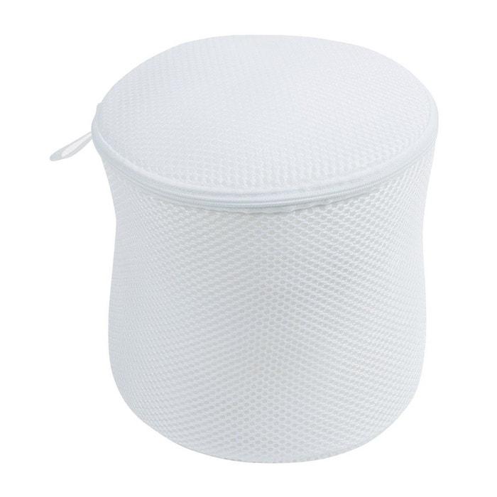 059292067d Filet de lavage spécial lingerie beige Pomm'poire | La Redoute