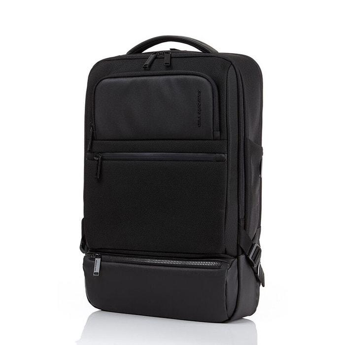 Ruthvean sac à dos l 14,1