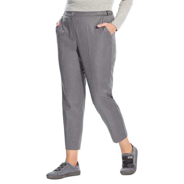 exercise clothes plus size women