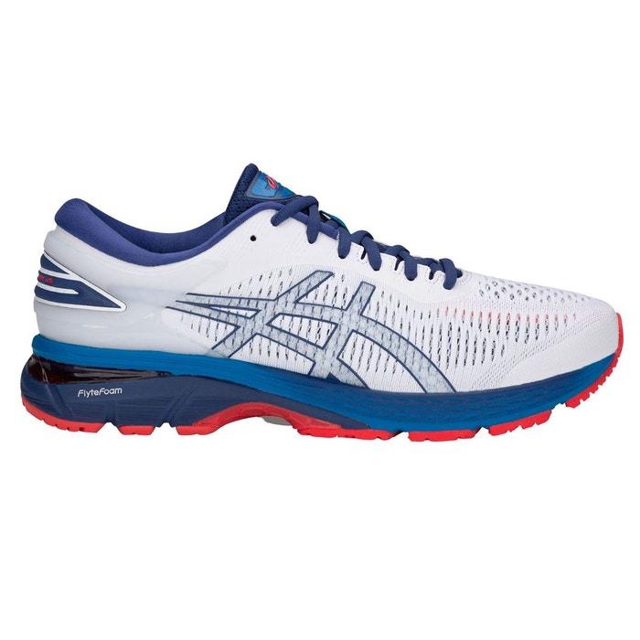 Chaussures de course à pied FlyteFoam