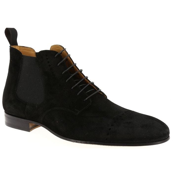 Boots et bottines flecs a128 364  Flecs  La Redoute