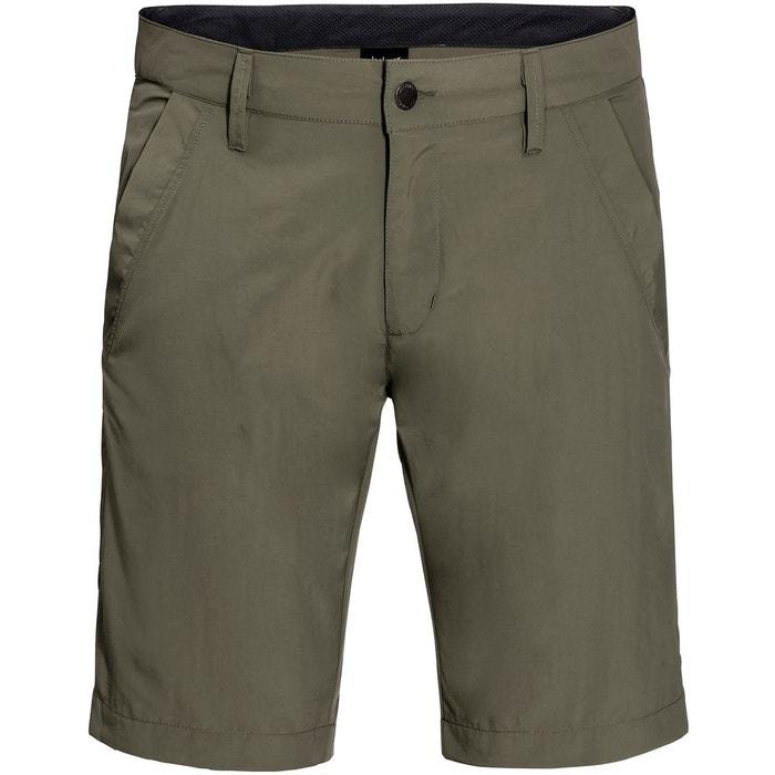 Desert Desert Homme Homme Olive Valley Shorts Shorts Desert Valley Olive Valley Shorts CshdrtQ