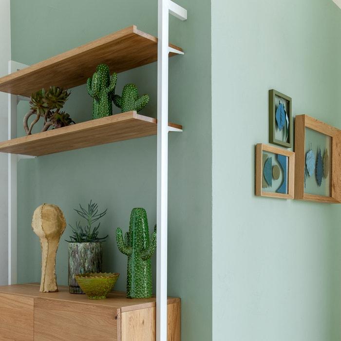 Vaso A29cm design M. Michielssen Serax, Cactus  AM.PM. image 0