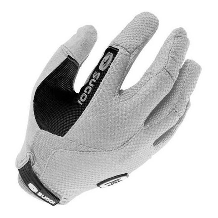 Sortie D'usine Gants longs sugoi formula fx full glove blanc Sugoi | La Redoute Prix D'usine Réduction Obtenir Authentique ICJgVJL