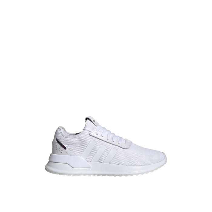 Sneakers U Path Run