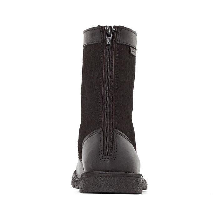 Boots Kickers Bimatière Bimatière Lexy Noir Kickers Boots Lexy Noir Kickers Boots w7Rx0qX6