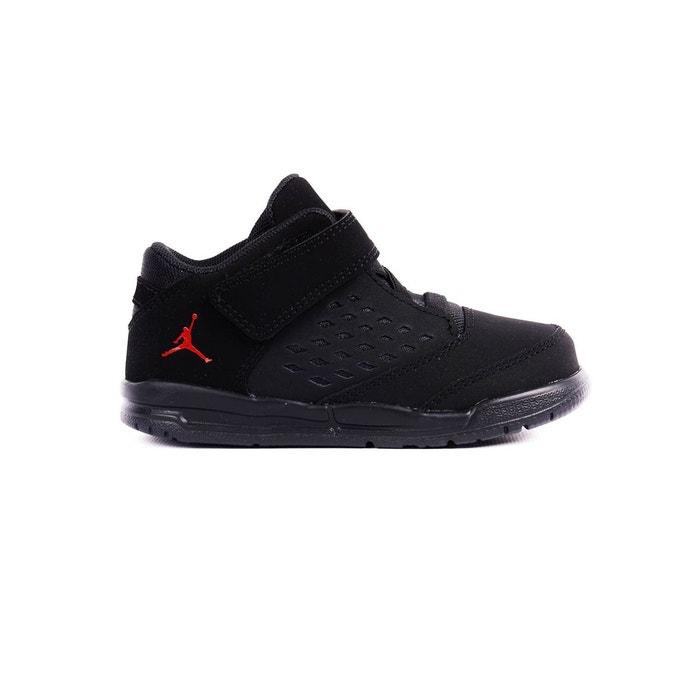 td Origin Jordan 921198 Enfants 4 Baskets Noir Flight qA7wx46CR