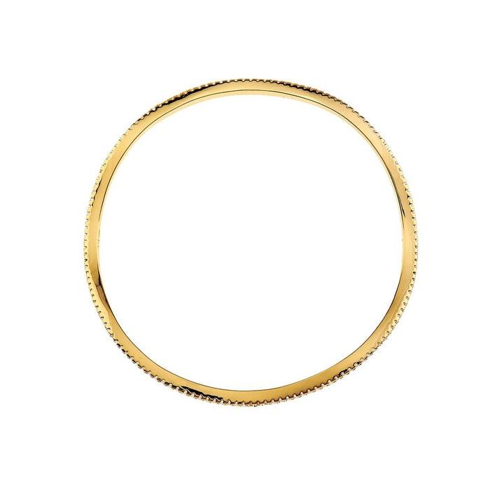 Bracelet argent 925/1000 blanc Cleor | La Redoute Livraison Gratuite Parfaite Fourniture En Vente HnlQN
